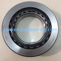 NSK bearing 29324 spherical roller thrust bearings