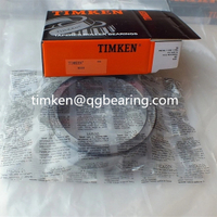 China 6580/6535 tirus roller bearings